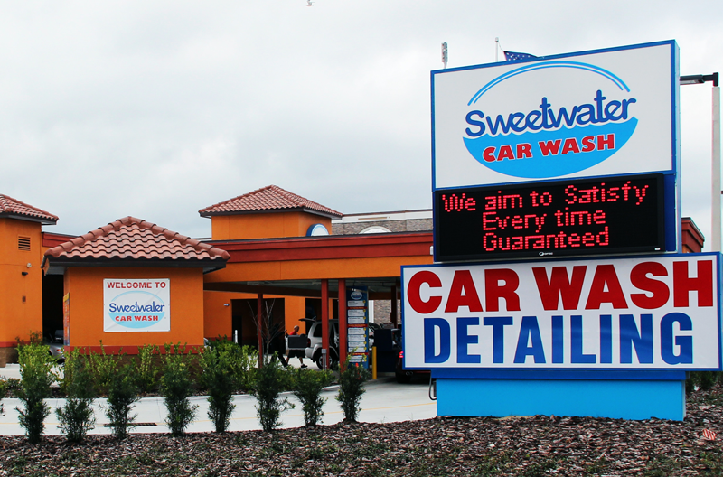 Sweetwater dr phillips car wash sweetwater car wash dr phillips car wash solutioingenieria Image collections