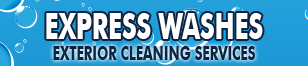 Express-Car-Washes-b