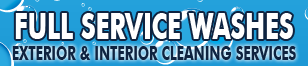 Full-Service-Washing-b