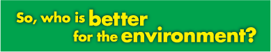 better-environment