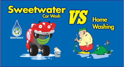 save-water-car-wash