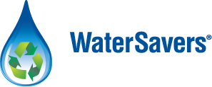 watersavers_logo