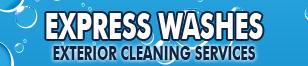 Express-Car-Washes-b