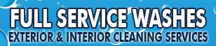Full-Service-Washing-b