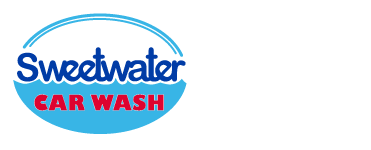 Sweetwater Car Wash