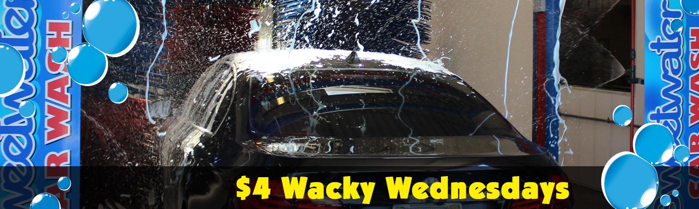 wacky2